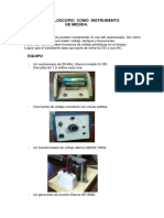 98325866-informe-de-laboratorio-osciloscopio-como-instrumento-de-medida.docx