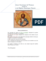 Messe-Gnostique-de-Thomas-21-12-12 (1).pdf