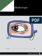 i Oftalmologia