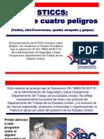 enfoque_cuatro_peligros.pptx