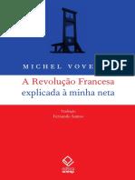 A_revolucao_francesa_explicada_a_minha_neta_Miolo_135_205_EPDF.pdf