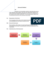 Research Method.docx