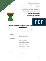 RegistrosCementación.pdf