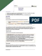 elasticidad-1.pdf