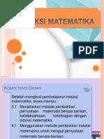 ppt induksi matematika.pptx