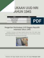 PPT KELOMPOK 1 PCL 32.pptx