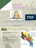 PROYECTOConstruyendoEsperanzasjj02335