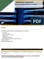 Multi-ComponentDeploymentApproach_August2014.pdf