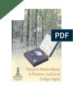 mostacedo2000ecologiavegetal.pdf