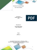 Paso1_ Oportunidades de PML en El Hogar_358029-37