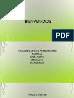 infoc.pptx