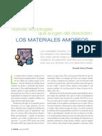 materiales_amorfos.pdf
