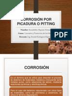 CORROSIÓN-POR-PICADURA-O-PITTING (1).pptx