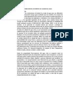 DETERMINACION DE LOS INDICES DE CALIDAD DE AGUA.docx