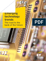EY-emerging-technology-trends.pdf