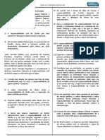 Responsabilidade_Civil_-_30.08.2018.pdf