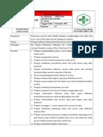 edoc.site_771asop-pemberian-anestesi-lokal-dan-sedatif-di-pu.pdf