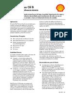 TermicoB.pdf