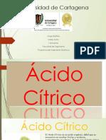Acido    Cítrico.pptx.pdf