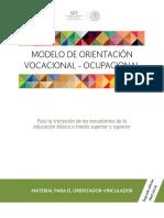 MOVO_METODOLOGIA.pdf
