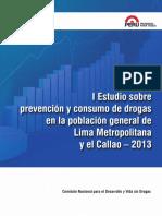 I_Estudio_Lima_Callao_completo.pdf