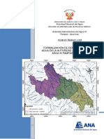 PLAN DE TRABAJO FODUA 2018.pdf
