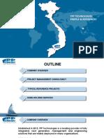 Tpp Company Profile Pm
