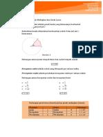 Teori Momen Gaya dan Inersia.pdf