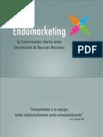 En Do Marketing CAINCO Small