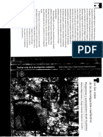 4.2 González Luis_ Análisis cualitativo.pdf