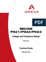 micom_p923_voltage_and_frequency_relays.pdf