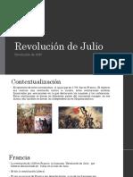 Revolución de Julio.pptx