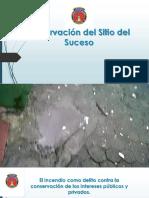 Preservación del Lugar del suceso.pptx