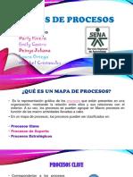 mapa de procesos_JohanaPimiento.pptx