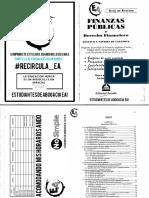 Guia Finanzas Publicas.pdf