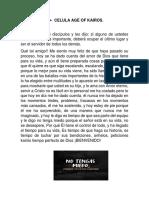 Documento (4)