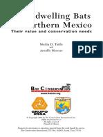 MexicoCaveBatsENGLISHb.pdf