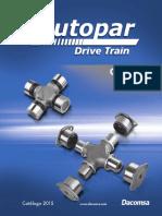 Autopar_Crucetas_2015.pdf