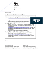 typhoid.pdf