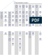 Apostila Minicurso GeoGegra.pdf