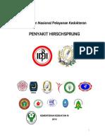 PNPK Penyakit Hirschsprung edit full_rev by dr sastiono 11 juli 2014.pdf