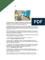 AGLOMERANTES.docx
