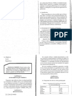 As Tres Metodologias PARTE III B[1] (1)