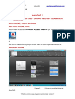 SESION 1_CAD_CEPS.docx
