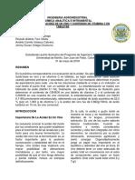 informe 5 quimica analitica.docx