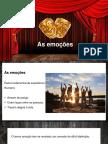 Aula Emoções.pdf