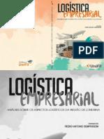 Logistica Empresarial Internacional