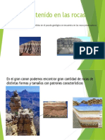 Registro Contenido en Las Rocas