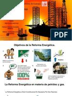 Reforma Energética 2 (1)