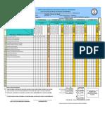 REGISTRO AUXILIAR 2018 PRIMARIA - IEI FUERABAMBA DAIP.xls